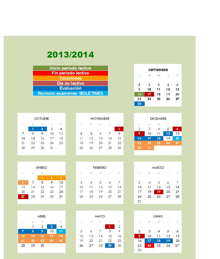 calendario-2013-2014