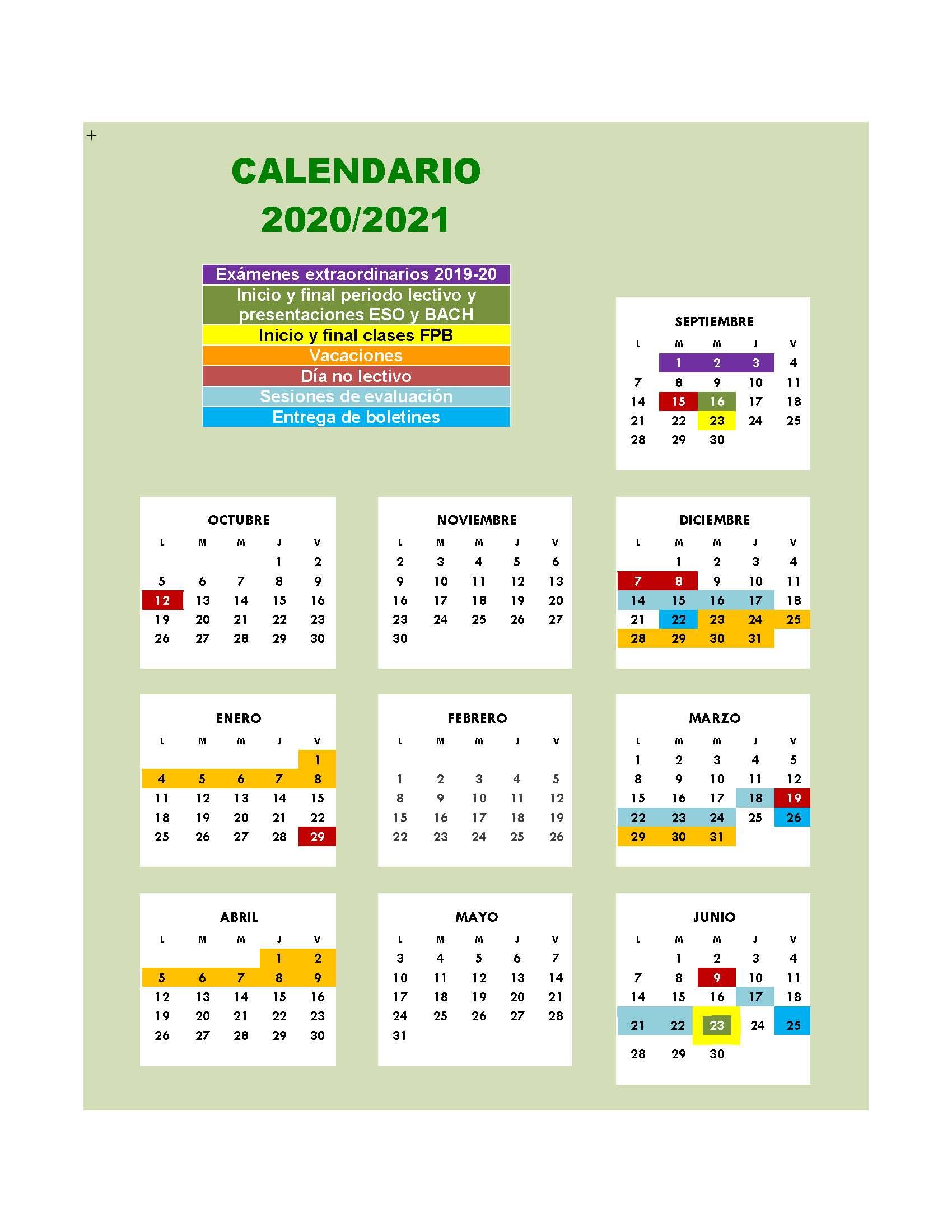calendario-2020-2021