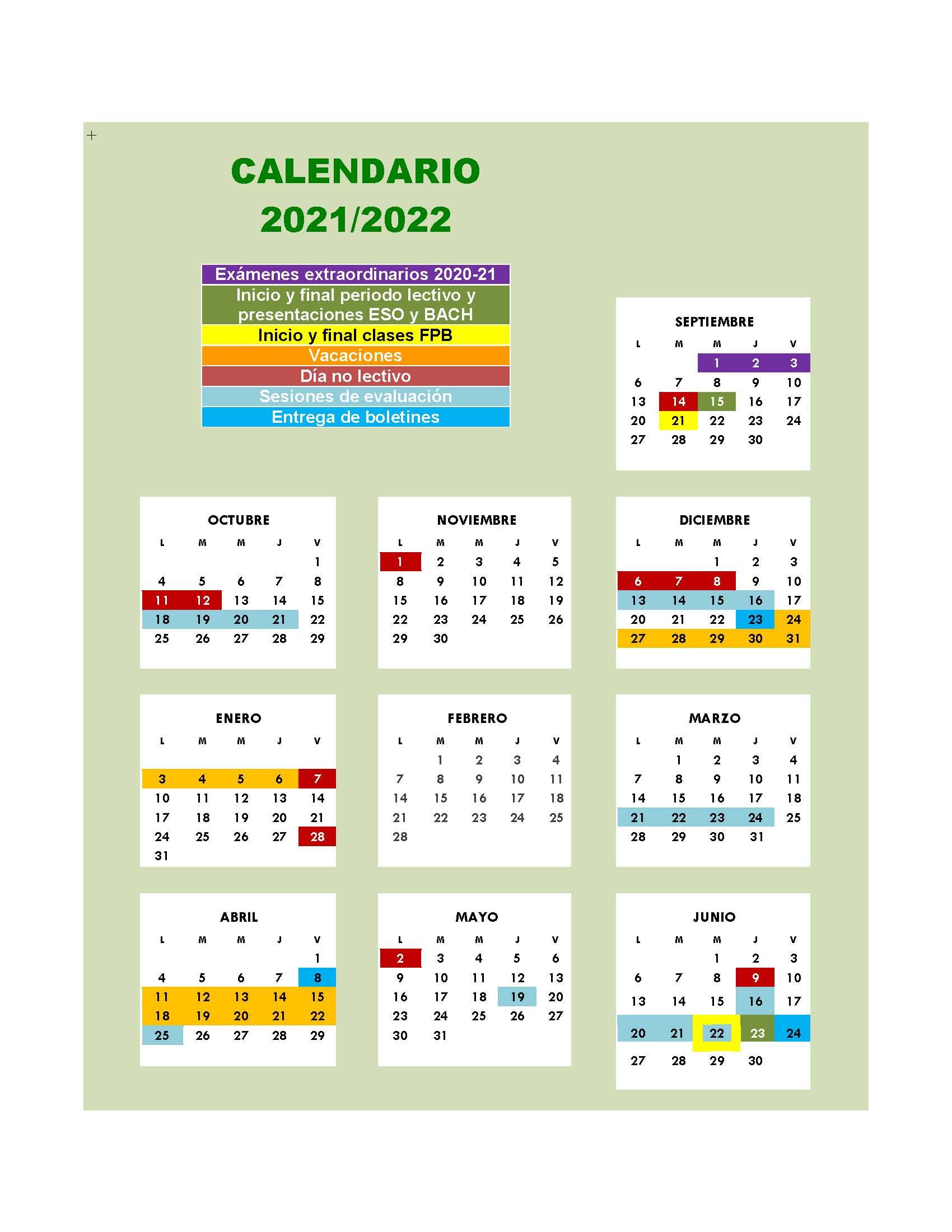calendario-2021-2022