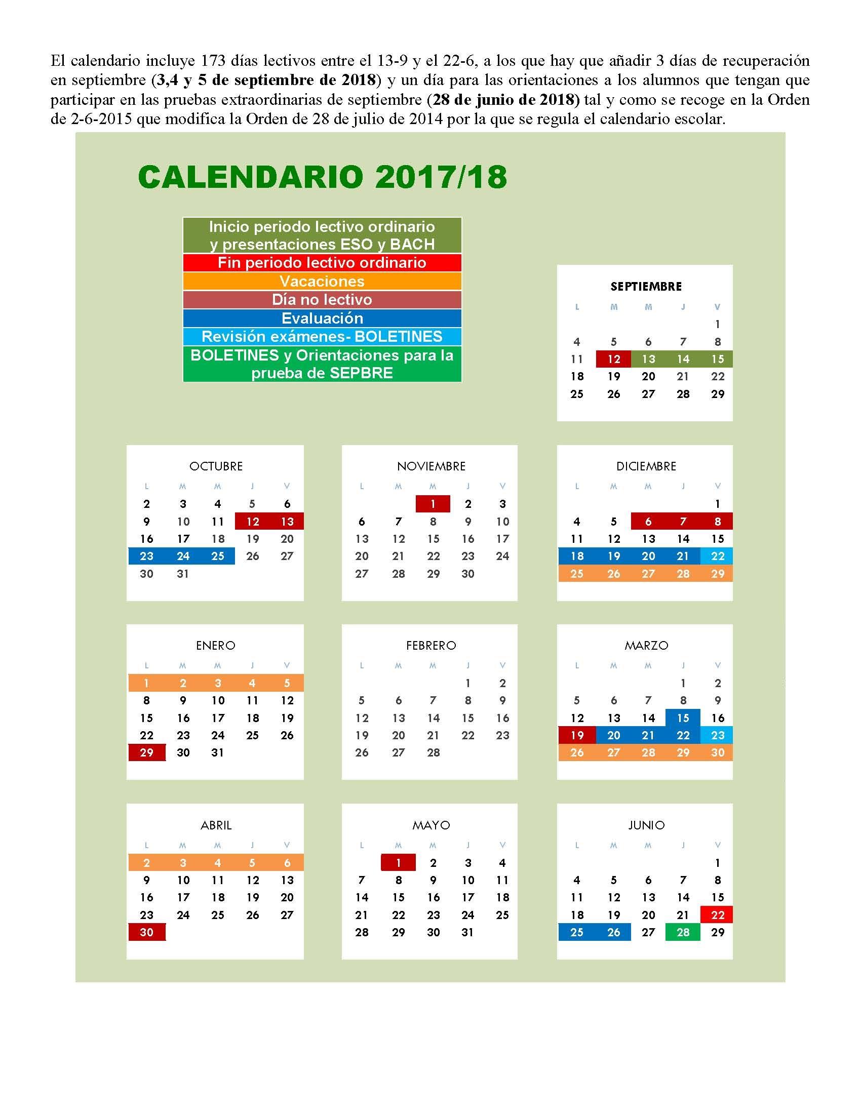 calendario-2017-2018